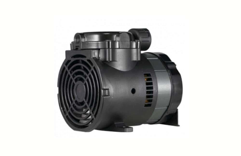 garantiia-kompressor