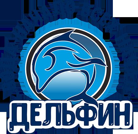 (c) Dolphin72.ru