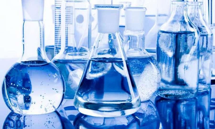 voda-analiz