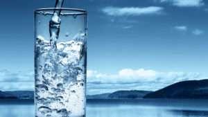 фильтр для воды купить в Тюмени