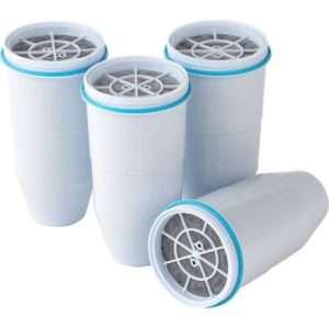недорогой фильтр для очистки воды Тюмень