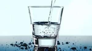 фильтры для очистки воды в Тюмени