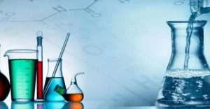 химический анализ воды Тюмень