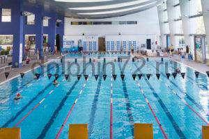 Оборудование для бассейнов Тюмень