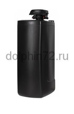 фильтр для воды AquaSmart