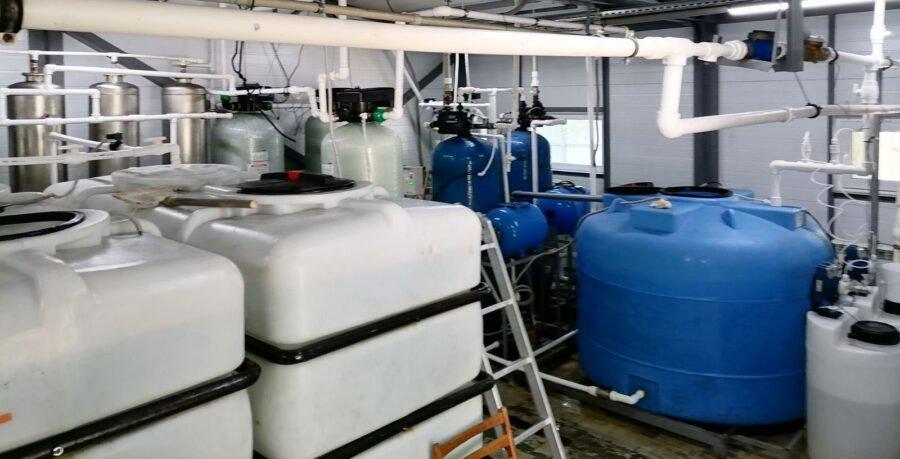 rekonstruktciia-sistemy`-vodoochistki-na-baze-otdy`ha-tiumen`